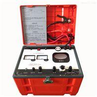 BYDQ-30高压电桥电缆故障测试仪
