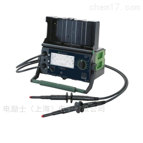 多功能绝缘耐压测试仪METRISO PRIME