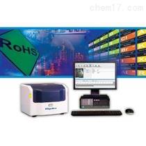 NEX DE(船用燃料油、蜡油)总硫及多元素分析仪