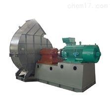 Y5-47 II、Y5-48锅炉离心引风机 离心通风机 锅炉风机
