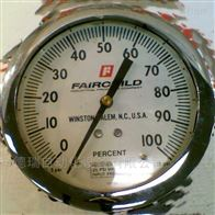 G-1521R/G-1521仙童Fairchild压力计,压力表
