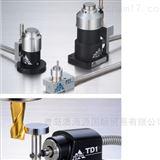 P11 / P21美德龙Metrol CNC加工三坐标对刀仪T26K