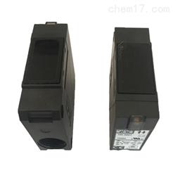 VD-250CN/奥泰斯光电开关VD-250CP漫反射型传感器