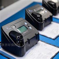 Microtox® FX英国现代水务/ModernWater水质毒性分析仪