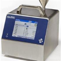 TSI9350空气粒子计数器