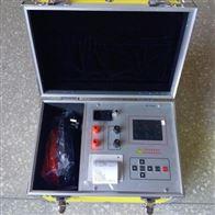 JYR(10B)/JYR(05B)直流电阻测试仪