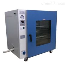 DZF-6250-250L臺式真空干燥箱