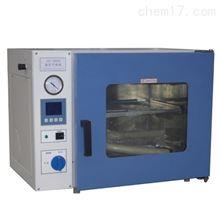 DZF-6020D三十段液晶編程真空干燥箱廠家