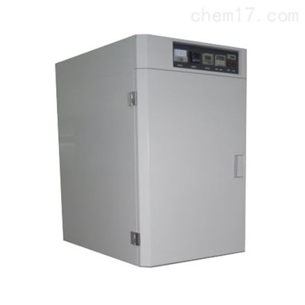 ZN-S 水-紫外线辐照试验箱