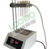 LB-K200(B)干式氮吹儀