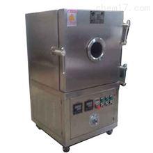 DZF-6055S水循環真空干燥箱