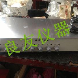 DJ-8便携式磁力搅拌器