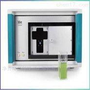 实验室藻类分析仪