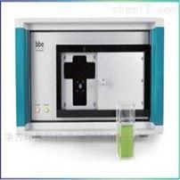 Algae Lab Analyser实验室藻類分析儀