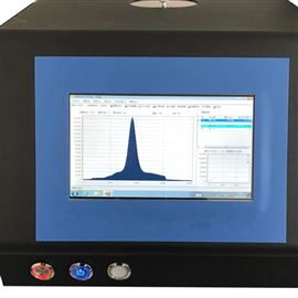 LB-1080LH能量色散型X射线荧光光谱仪