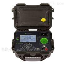 METRALINE PAT多功能電器安規測試儀METRALINE PAT