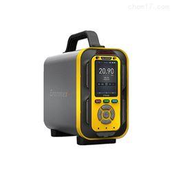 YCC-MS600手提式六合一气体分析仪