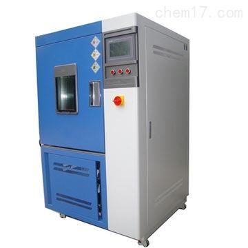 QL-500动态拉升臭氧老化试验箱