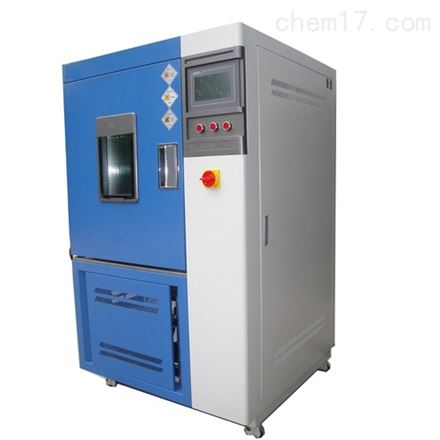 QL-100臭氧老化试验箱生产厂家