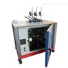 2020新款MDR系列马丁耐热试验仪
