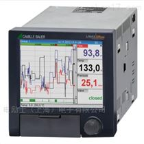 LINAXD R3000无纸记录仪_电量监测LINAXD R2000 R3000