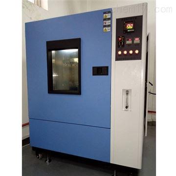 大型高溫換氣式老化試驗箱