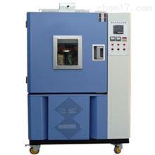 QLH-225熱空氣加速老化試驗箱