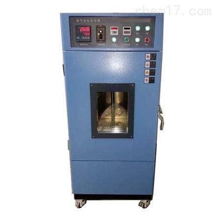 北京高温试验箱生产厂家