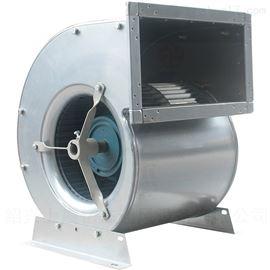 DF DFWDF系列双吸式离心风机  低噪声空调风机