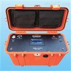 環保院PJB1燃氣管道探測儀代理現貨