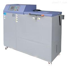 混凝土凍融試驗機