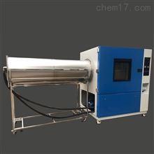 IPX5/IPX6手持式猛烈噴水試驗設備