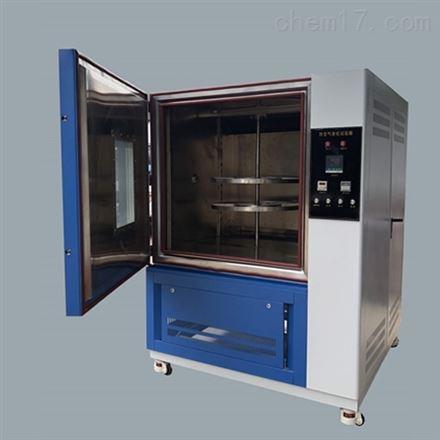 QLH-010空气热老化试验箱