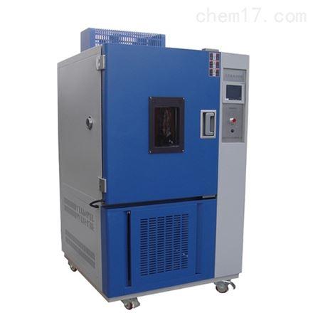 JMS-500北京长霉试验箱