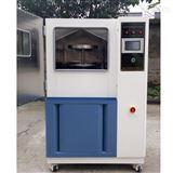 FX-400防锈油脂湿热试验机/防锈油脂试验设备