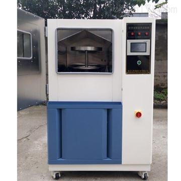 FX-400防銹油脂濕熱試驗機/防銹油脂試驗設備