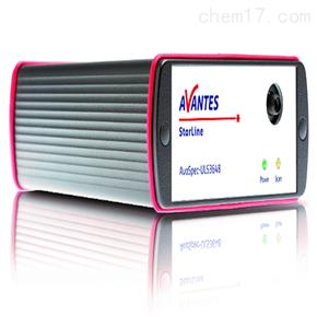 AvaSpec-ULS3648AvaSpec-ULS3648高分辨率光纤光谱仪