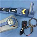 金属线缆雷迪RD8100地下管线探测仪供应