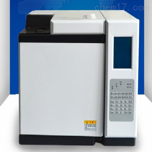 环境分析专用气相色谱仪