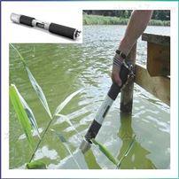 Algae Torch便携式藻類分析儀