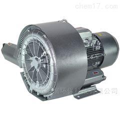 真空吸蛋器高压风机-多段式鼓风机