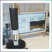 AlgaeTorchOnline在線葉綠素分析儀