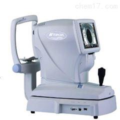 CT-800拓普康非接触式眼压计CT-800
