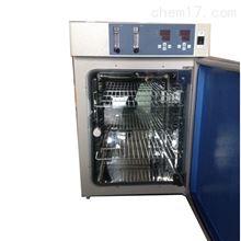 80L/160L水套式二氧化碳培養箱武漢廠家