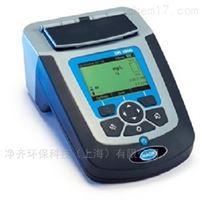 DR1900便携式分光光度計