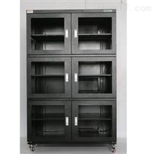 FCDE870干燥存儲柜/超低濕度防潮柜
