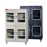 20~60光学镜片显微镜低湿度电子防潮柜