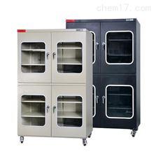 20~60光學鏡片顯微鏡低濕度電子防潮柜