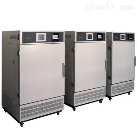 YW-300CGS两箱式(三箱式)综合药品稳定箱