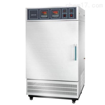 YW-380CT药品恒温试验箱